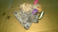 Клапан холостого хода. Nissan Maxima Nissan Cefiro, HA32, WHA32 Двигатель VQ30DE