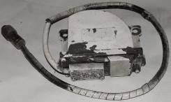 Датчик угла наклона стрелы автовышки Tadano AT-137