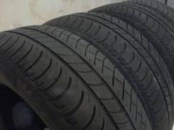 Michelin Energy E3A. Летние, 2010 год, износ: 40%, 4 шт