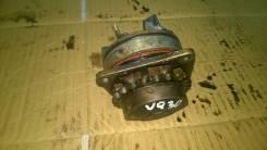 Помпа водяная. Nissan Maxima Двигатель VQ30DE