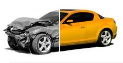 Диагностика и осмотр автомобилей