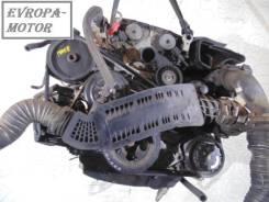 Двигатель (ДВС) 271 на Mercedes C W203 2000-2006 г. г. в наличии