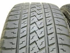 Bridgestone. Зимние, без шипов, 2013 год, износ: 20%, 2 шт