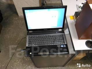 """Samsung. 15.6"""", 2,5ГГц, ОЗУ 6144 МБ, диск 750 Гб, WiFi, Bluetooth, аккумулятор на 5 ч."""