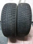 Bridgestone Blizzak WS-50. Летние, 2004 год, износ: 80%, 2 шт