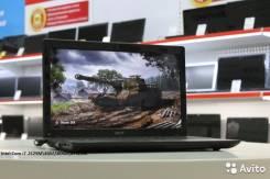 """Acer. 15.6"""", 2,3ГГц, ОЗУ 6144 МБ, диск 500 Гб, WiFi, Bluetooth, аккумулятор на 3 ч."""
