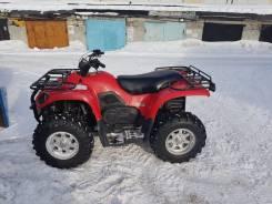 Stels ATV 500K. исправен, есть птс, с пробегом. Под заказ