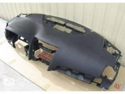 Панель приборов. Toyota Camry, ACV40