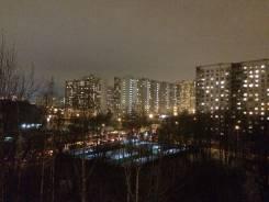 3-комнатная, улица Островитянова 39. Коньково, агентство, 90 кв.м.