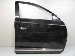 Дверь боковая. Infiniti QX60, L50 Infiniti JX. Под заказ