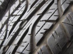 Dunlop Grandtrek AT3. Всесезонные, 2015 год, без износа, 2 шт