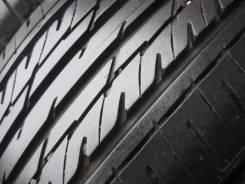 Goodyear GT-Eco Stage. Летние, без износа, 4 шт