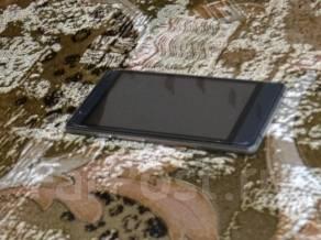Huawei P9. Б/у