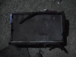 Патрубок радиатора. Toyota Celsior, UCF30, UCF31 Lexus LS430, UCF30 Двигатель 3UZFE