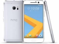 HTC 10. Новый