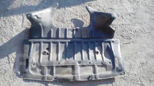 Защита двигателя. Toyota Cresta Toyota Chaser