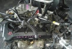 Продам двигатель на Nissan Bluebird QG10 QG18