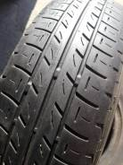Bridgestone. Летние, 2008 год, износ: 70%, 1 шт