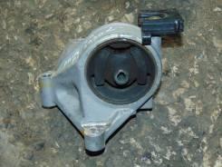 Подушка двигателя. Nissan Primera, P11, P11E Двигатель SR20DE
