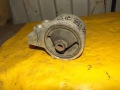Подушка двигателя. Honda Integra, DB7, DB8, DC2 Двигатели: B18C, B18B