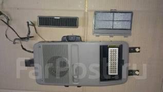 Продам ионизатор потолочный штатный с MARK2 GX110