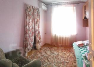 3-комнатная, улица Яшина 83. Кировский, агентство. Комната