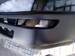 Бампер Toyota Corolla AE100 91-93 г. 1м