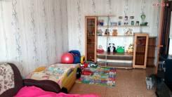 2-комнатная, улица Молодёжная 8. пос. Новый, агентство, 45 кв.м. Интерьер