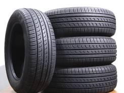 Pirelli P7, 205/60 R16, 205/60/16