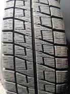 Bridgestone Blizzak Revo2. Зимние, без шипов, 2008 год, износ: 20%, 1 шт