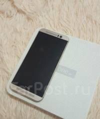 HTC One M9. Б/у