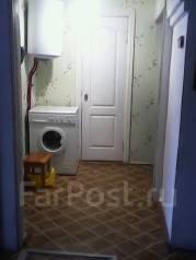 Продам дом в пригороде Хабаровска. Пер. Центральный, р-н Индустриальный, площадь дома 63 кв.м., централизованный водопровод, электричество 30 кВт, от...