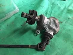 Рулевой редуктор угловой. Mazda Bongo, SS28V