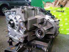 Раздаточная коробка. Mitsubishi Pajero Sport Двигатель 6G72