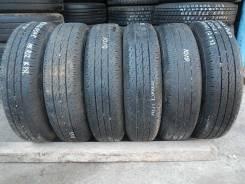 Продам грузовые колеса Bridgestone Ecopia R680 155R12LT 8PR 2012 год. 4.0x12 6x170.00 ЦО 131,0мм.