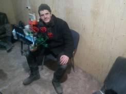 Продам кованные розы ручной работы
