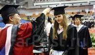Гранты на обучение в университетах Китая!