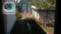 Продается дом и земельный участок в районе 9км. Улица Лунника 25, р-н 9 км, площадь дома 33 кв.м., скважина, электричество 10 кВт, отопление твердото...