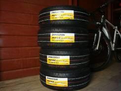 Bridgestone Sporty Style MY-02, 185/70/R14