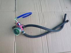 Регулятор давления топлива. Subaru Forester, SF5