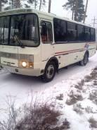 ПАЗ 4234. Продается автобус Паз, 4 700 куб. см., 30 мест
