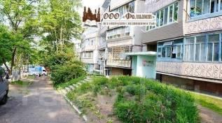 2 комнатную в центре Артема на 1 комнатную во Владивостоке. От агентства недвижимости (посредник)