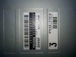 Блок abs. Toyota Caldina, ST215 Двигатель 3SGTE