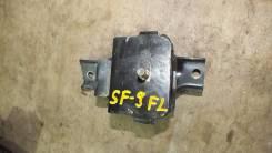 Подушка двигателя. Subaru Legacy, BES Subaru Forester, SG5, SF9 Subaru Impreza, GGB, GVB, GGA, GRF, GRB, GVF, GDB, GDA Двигатели: EJ208, EJ203, EJ202...
