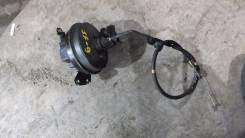 Тросик акселератора. Subaru Forester, SF9 Двигатель EJ254