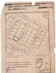 Продам земельный участок. 1 008 кв.м., собственность, электричество, от частного лица (собственник)