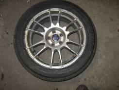 Продам колесо R16. 7.0x16 5x100.00 ET42
