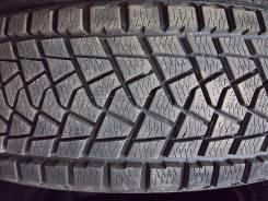 Bridgestone Blizzak DM-Z3. Всесезонные, износ: 10%, 2 шт