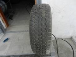 Dunlop Grandtrek. Летние, износ: 20%, 1 шт