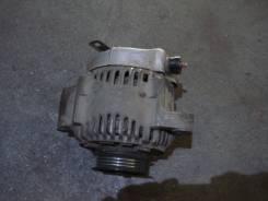 Генератор. Honda CR-V, GF-RD2, GF-RD1, E-RD1
